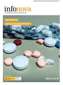 Problemas y beneficios del uso de psicofármacos