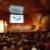 XX seminario RIOD