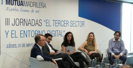 Expertos en marketing digital