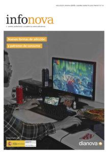 Revista Drogas Infonova